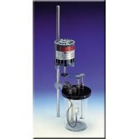 Thin Film Aniline Point Apparatus