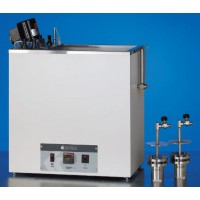 Oxidation Stability Test Apparatus for Lubricating Greases