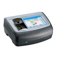 AC500 Automatic Colorimeter