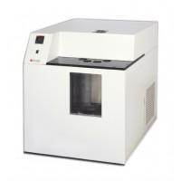 LKV4000 Refrigerated Kinematic Viscosity Bath