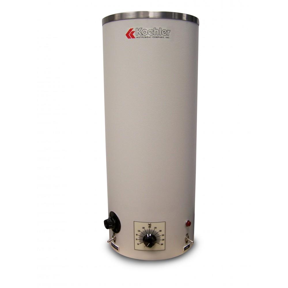 Constant Temperature Hydrometer Bath Koehler Instrument