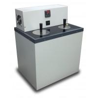 Thermometer Calibration Bath