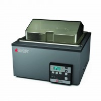 Constant Temperature Water Baths