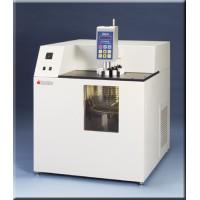BVS5000 Programmable Brookfield Viscosity Liquid Bath System
