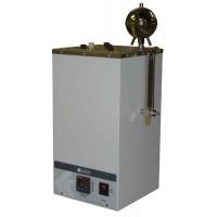 LPG Copper Strip Corrosion Test Apparatus