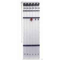 Fluorescent Indicator Absorption Apparatus