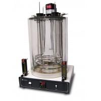 High Temperature 'Sequence IV' Liquid Foam Test Bath