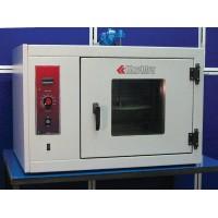 Loss on Heat / Thin Film Oven