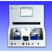Automated Flocculation Titrimeter