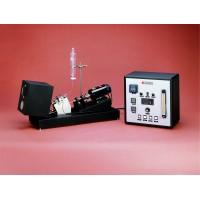 Panel Coking Test Apparatus