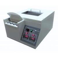 Heated Oil Test Centrifuge