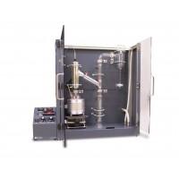 VDS3000 Manual Vacuum Distillation System