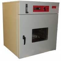 Loss on Heat / Rolling Thin Film Oven