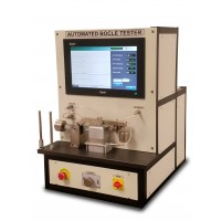 ATF Lubricity Test Rig (BOCLE)