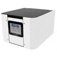 Laboratory Centrifuges for Analytical Applications