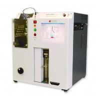 ADA5000 Automatic Distillation Analyzer