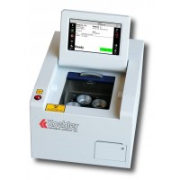 EDX1000 Benchtop EDXRF Elemental Analyzer