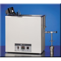 Oxidation Stability Test Apparatus for Gasoline and Aviation Fuels