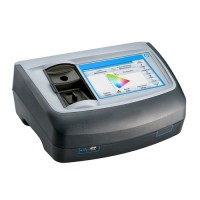 AC500 Automatic Colorimeter