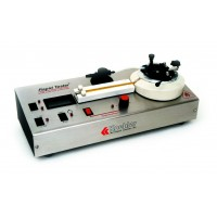 Rapid Flash Tester, Closed Cup