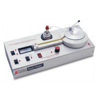 Rapid Flash Tester, Open-Cup