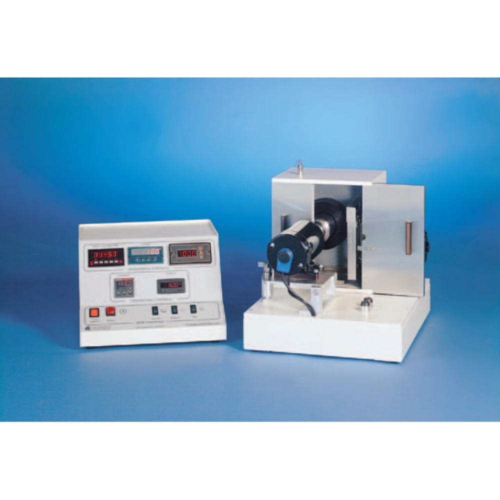 High Temperature Wheel Bearing Grease Tester