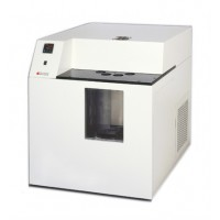 LKV4000 Refrigerated Kinematic Viscosity Bath