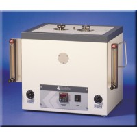 High Temperature Evaporation Loss Tester