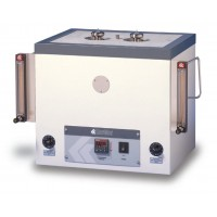 High Temperature Evaporation Loss Tester