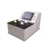 Accelerated Iron Corrosion Tester (AICT)