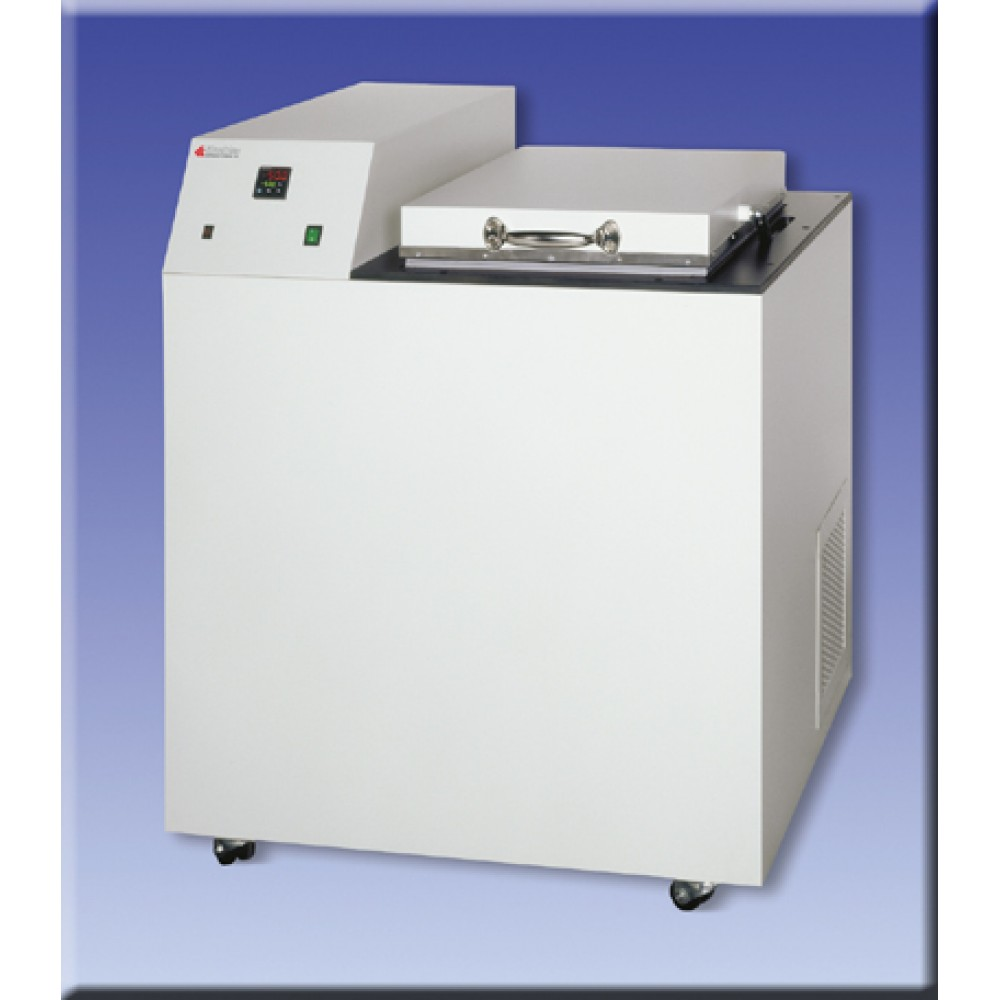 BVS4000 Brookfield Viscosity Air Bath System