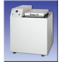 BVS4000 Brookfield Viscosity Liquid Bath System