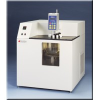 BVS5000 Programmable Brookfield Viscosity Liquid Bath System