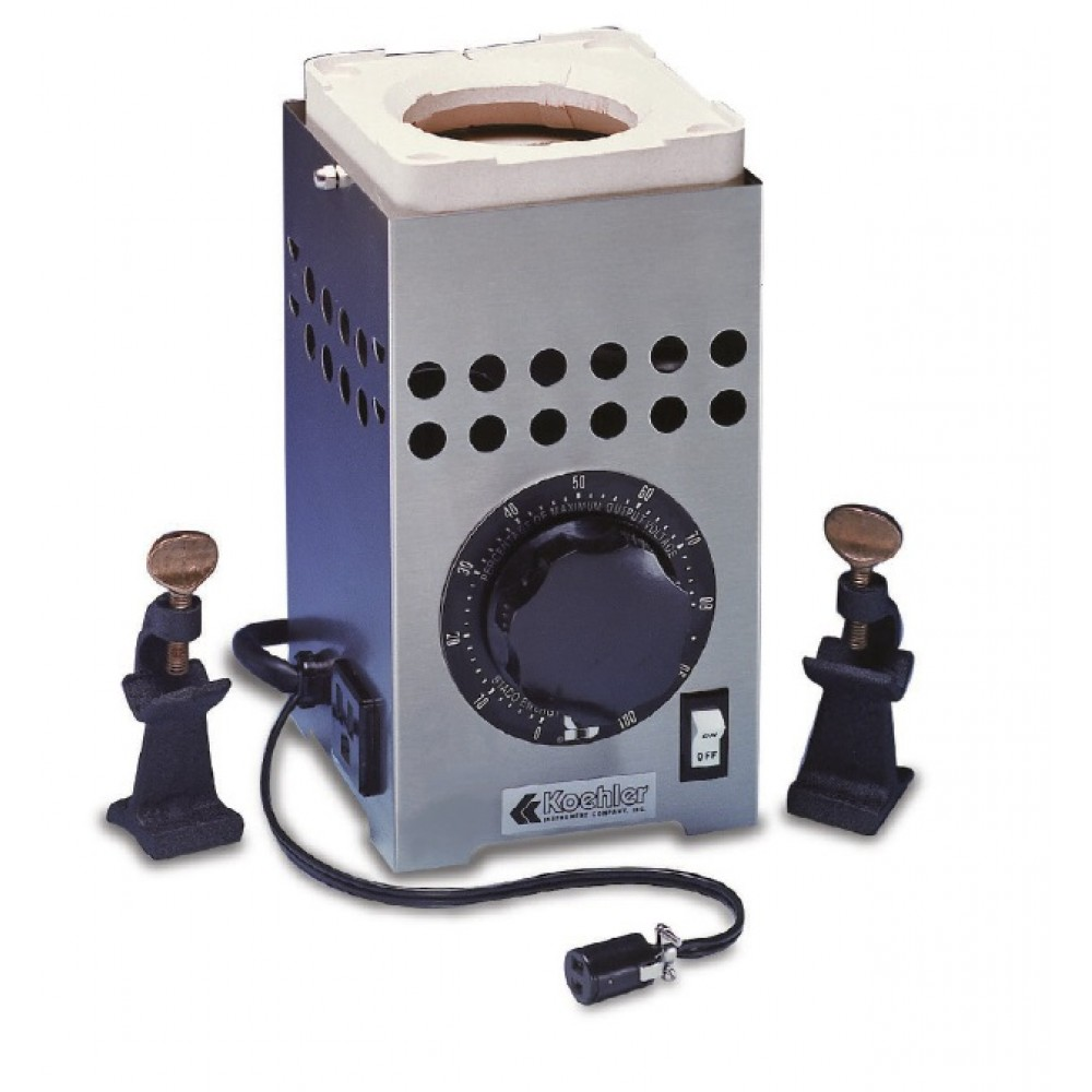 Utility Heater