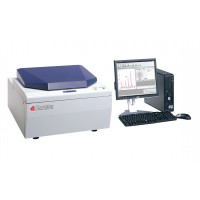 EDX3000 Benchtop EDXRF Elemental Analyzer
