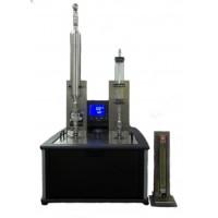 Hydrogen Sulfide Apparatus
