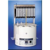 Oxidation Stability Apparatus (Cigre Bath)