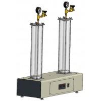 Dual Corrosion Test Apparatus