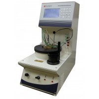 Automatic Tag Closed Cup Flash Point Tester