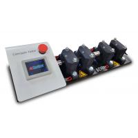 Corrosion Tester