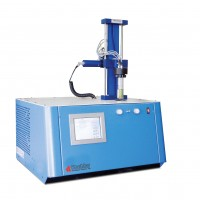 Automatic Cloud and Pour Point Analyzer