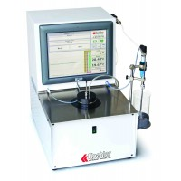 Automatic Filter Plugging Tendency Analyzer (FPT)