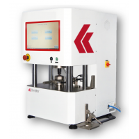 Benchtop Four Ball Wear and EP Tester