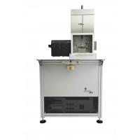 SRV®5 Test System